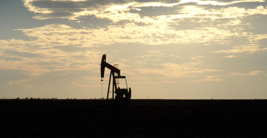2019 Oil Forecast in West Texas: Boom Expected to Continue