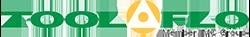 Tool-Flo Logo
