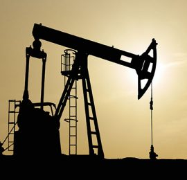 Steady as it goes for Permian Basin rig counts
