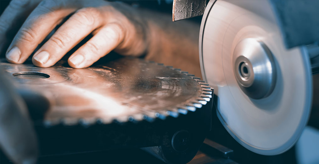 4 Ways to Save Money, Extend Tooling Life and Get More from Your Tools