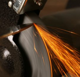How Machine Shops Can Save Money: Is it Time to Recondition Your Tools?