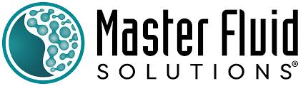 Master Fluid Solutions Logo