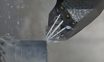 Sandvik-Turning-Tools