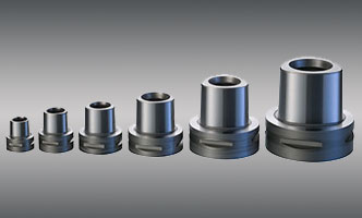Coromant Capto modular tooling system