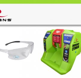 Industrial Safety PPE Gear from Radians