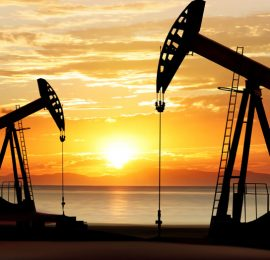 Looking Ahead: Uncertainty Remains High for Texas Oil in 2021